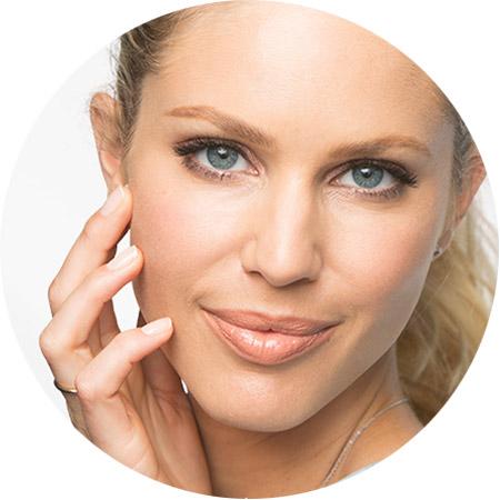 Cosmetic Botox® Icon